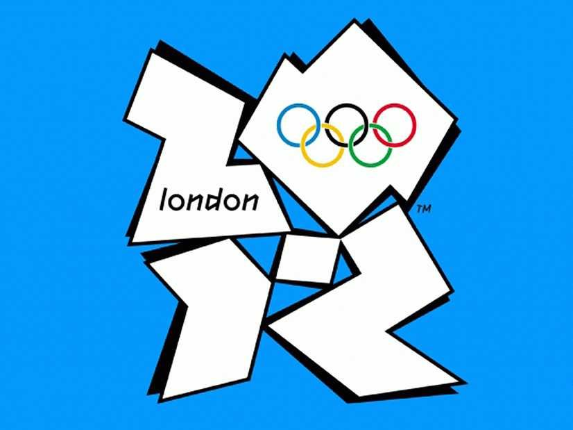 2012-london-olympic-logo-2
